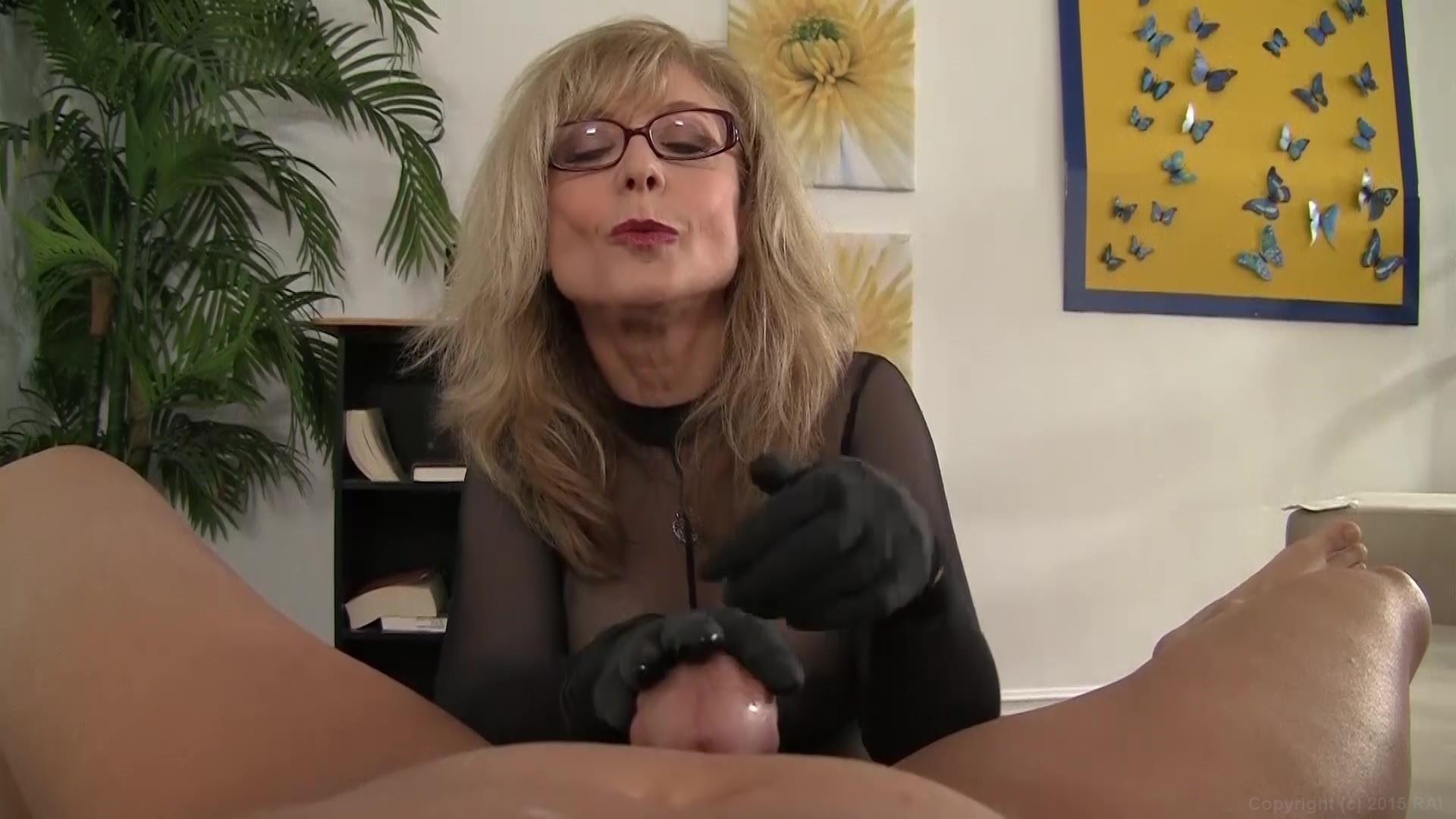 Bdsm clips porn sm