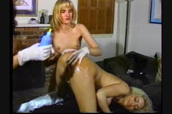 pic and video sex girl
