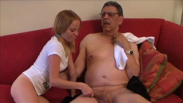 Teen Old Man Gifs  SEXCOM