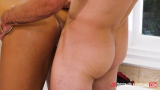 Streaming porn video still #3 from Empty Nesters