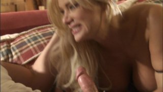Streaming porn video still #4 from Busty Cougars