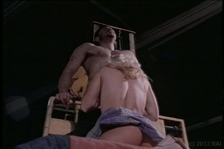 award winning porn movies