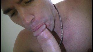 Streaming porn video still #3 from Bareback Agony