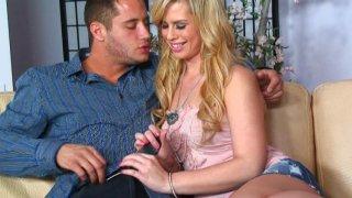 Streaming porn video still #1 from Charlie Shein's Vegas Pornstar Party XXX