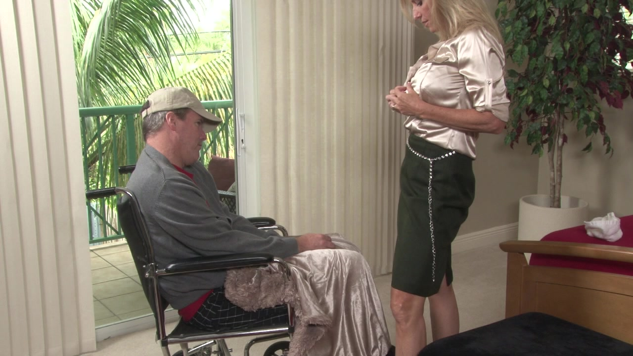 Sins Of Our Fathers 2013 Videos On Demand  Adult Dvd Empire-6316