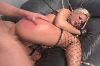 Streaming porn video still #6 from All-Time Best Angels Vol. 2