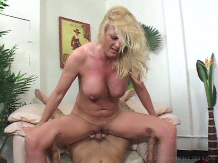 Asian jgirl video thumbs clips
