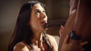 Streaming porn video still #3 from Interracial & Milf