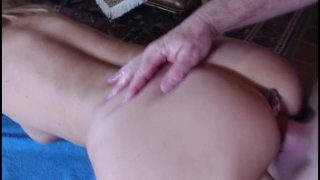 Streaming porn video still #2 from Real American Swinger Stories 3