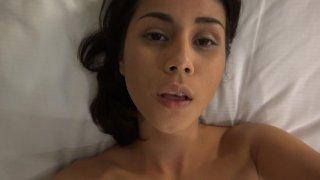 Streaming porn video still #1 from Push Inside My Bush