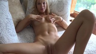 Streaming porn video still #7 from Naughty Next Door Girls