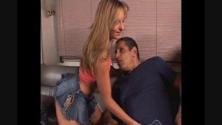 Streaming porn video still #3 from Lil' Angels 4