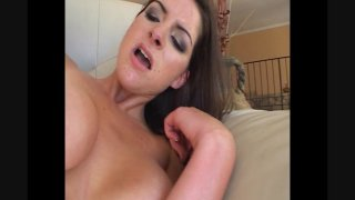 Streaming porn video still #9 from Lil' Angels 4
