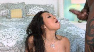 Streaming porn video still #9 from Momma's Bro Friend