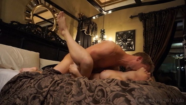 raw-streaming-sex-video