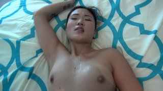 Streaming porn video still #7 from Crazy Asian GF's 6