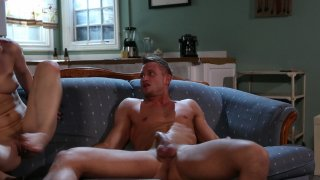Streaming porn video still #7 from No Way Out