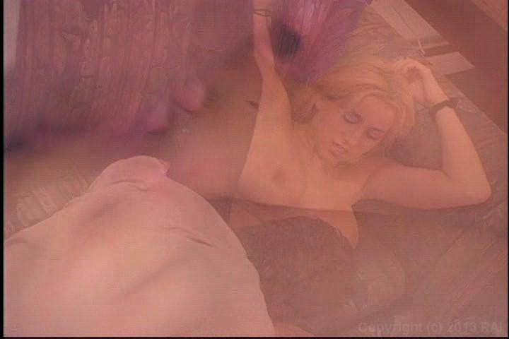 Bettie page nude photos