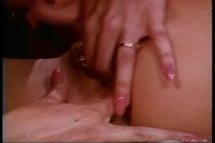 Strokin To The Oldies Ashlyn Gere videoer On Demand Adult DVD Empire-8417