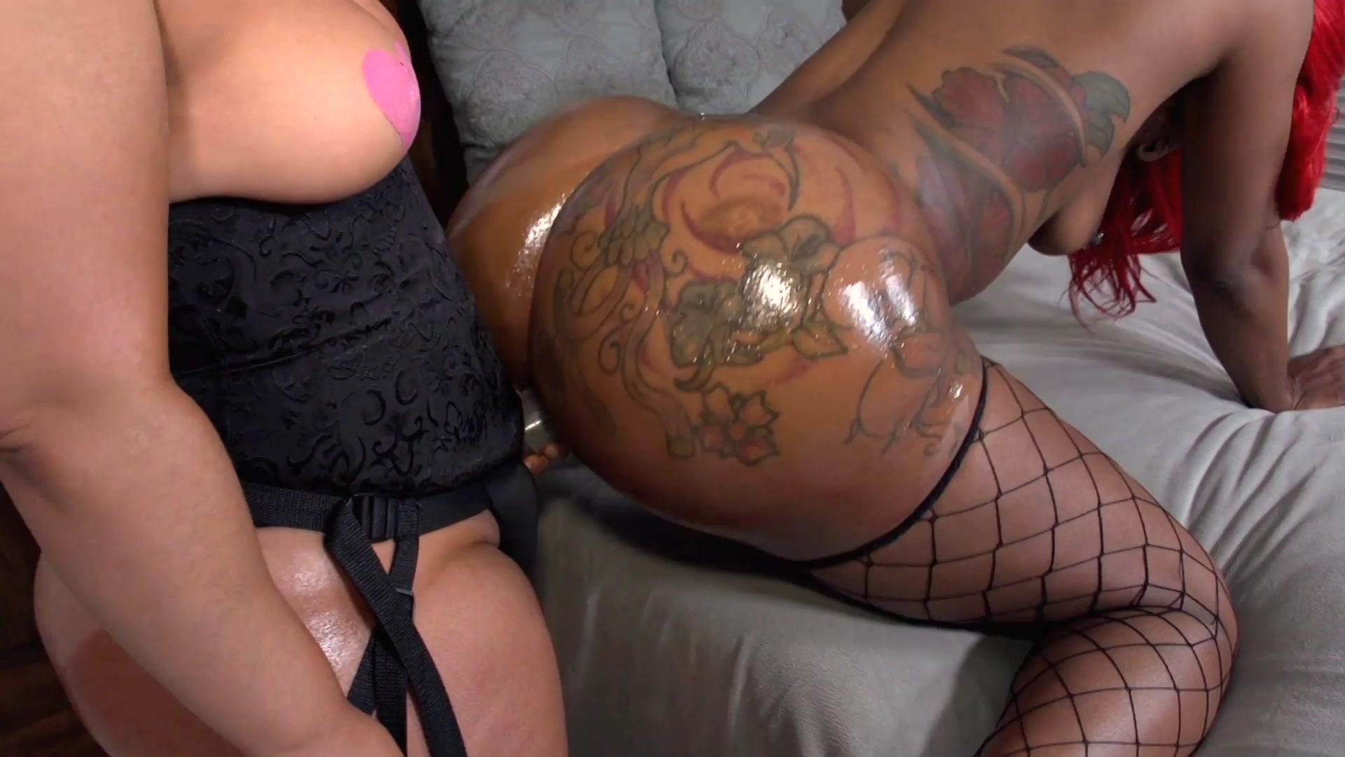anal sex toys videos