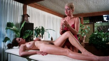 Classic scenes taboo dorothy lemay juliet anderson - 1 9