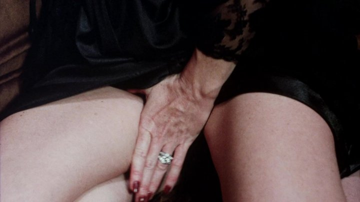 Honey wilder Movies Page 1 Gold
