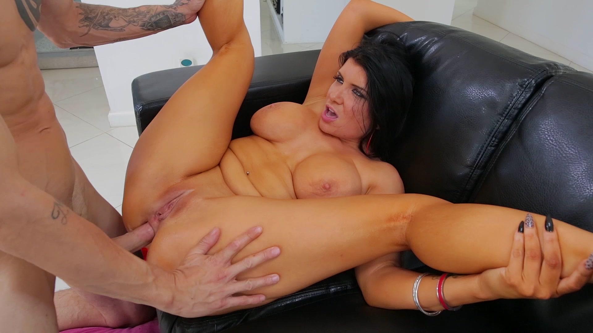 Онлайн видео секс порно hd согласен