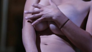 Streaming porn video still #8 from #Hairy