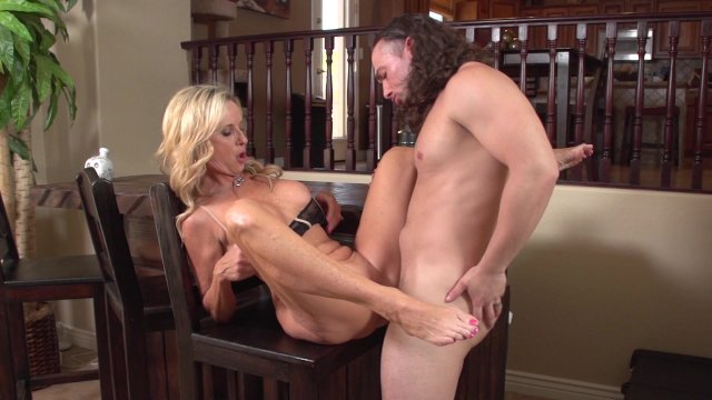 Precisely does Jodi west mom son porn can ask?