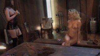 Streaming porn video still #7 from Fan Favorite: Tori Black