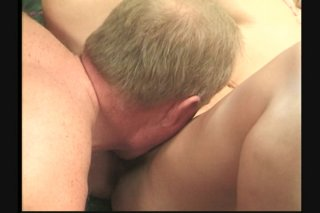 Streaming porn scene video image #6 from Hot lactating blonde fuck