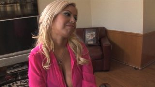 Streaming porn video still #1 from Housewives Of Lex Steele, The