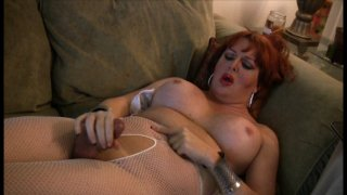 Streaming porn video still #9 from Wendy Williams Uncensored 2