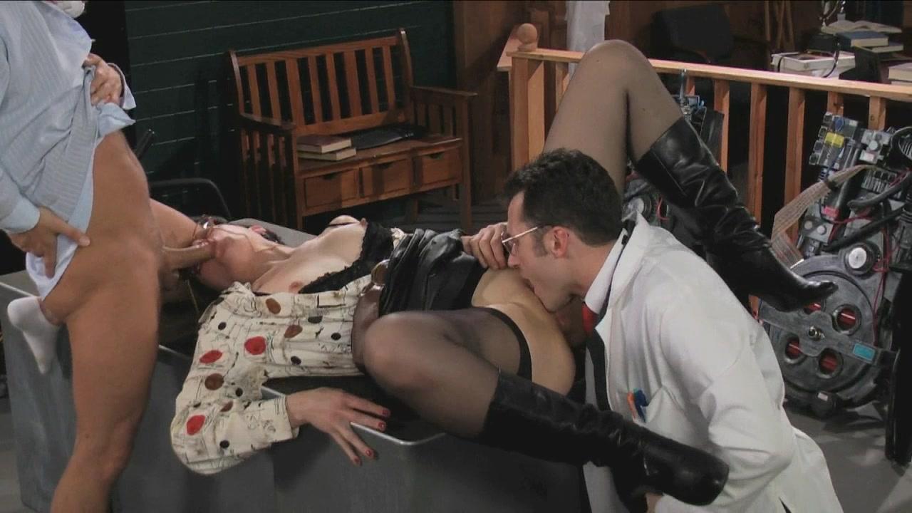 Secretary porn, sex pics