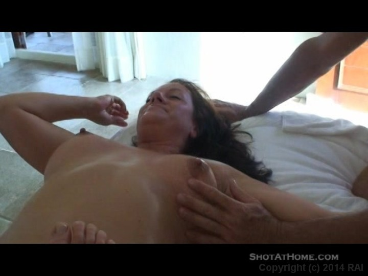 Swinger moresomes video