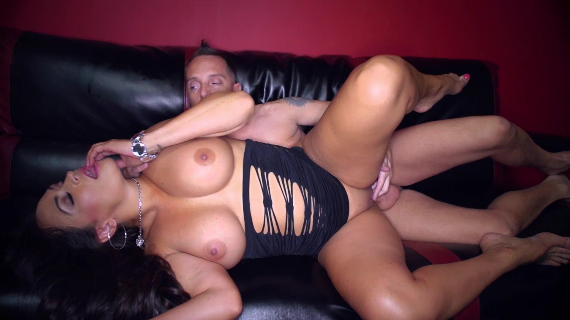 Striper Sex 26