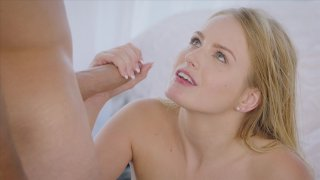 Streaming porn video still #14 from Natural Beauties Vol. 7