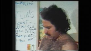 Streaming porn video still #6 from Best of Ron Jeremy, The