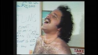 Streaming porn video still #8 from Best of Ron Jeremy, The