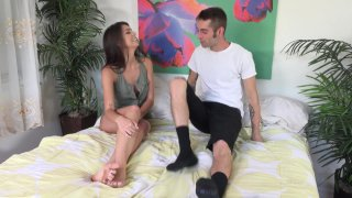 Streaming porn video still #2 from Cum Eating Cuckolds 27