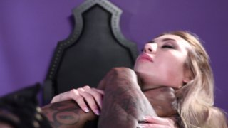 Streaming porn video still #7 from Anal Domination 2