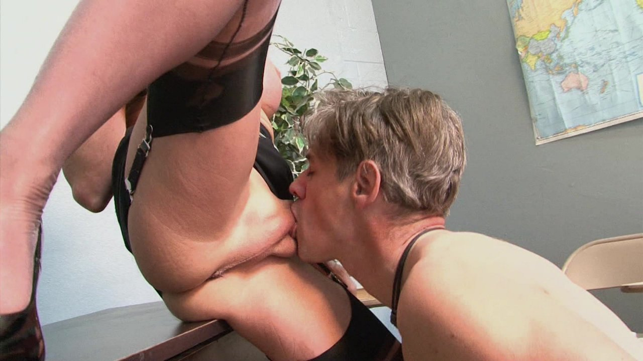 svensk amatör xxx trans eskort stockholm