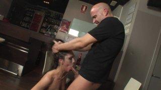 Streaming porn video still #3 from Espana Campeona del Mundial del Porno 2010