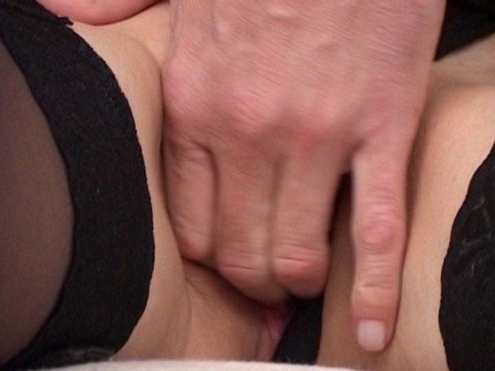 Hot porn orgasm
