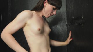 Streaming porn video still #3 from Transsexual Glory Holes