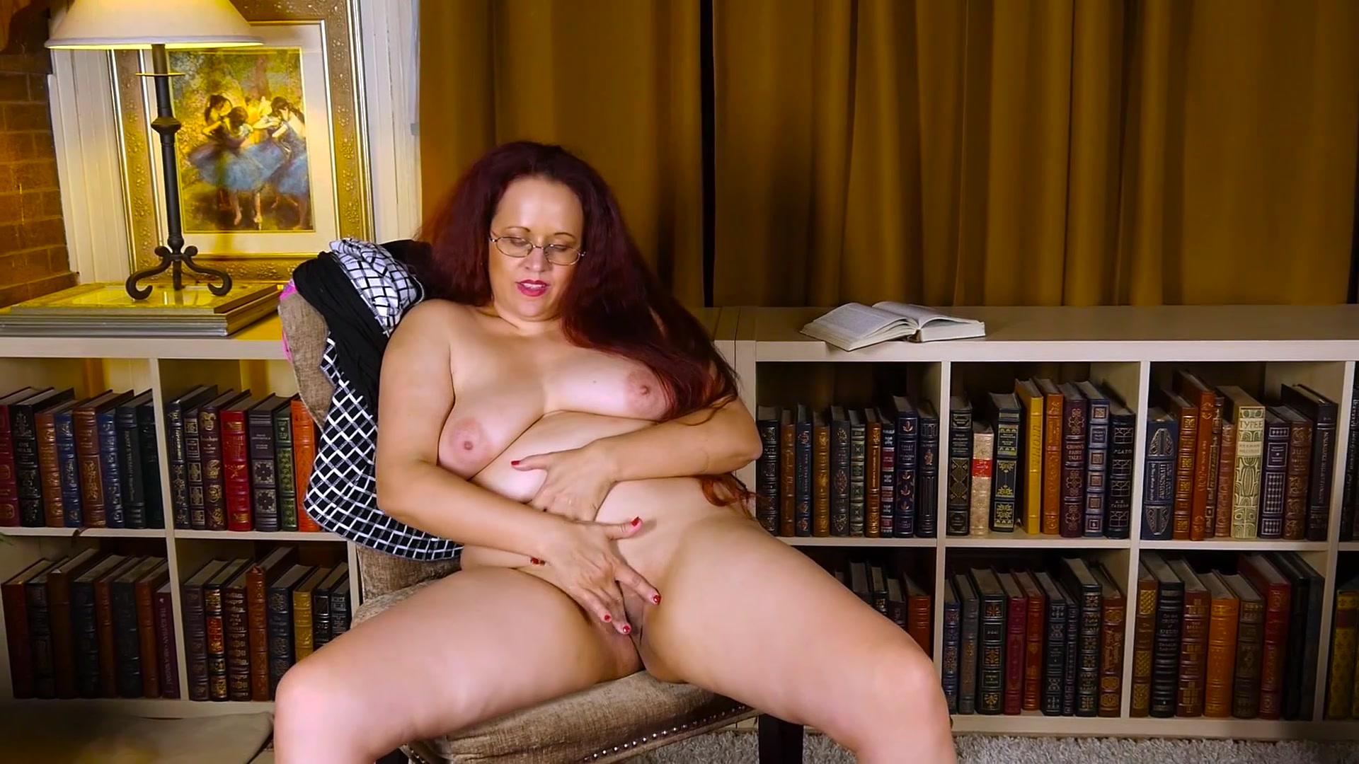 Video tempe porn