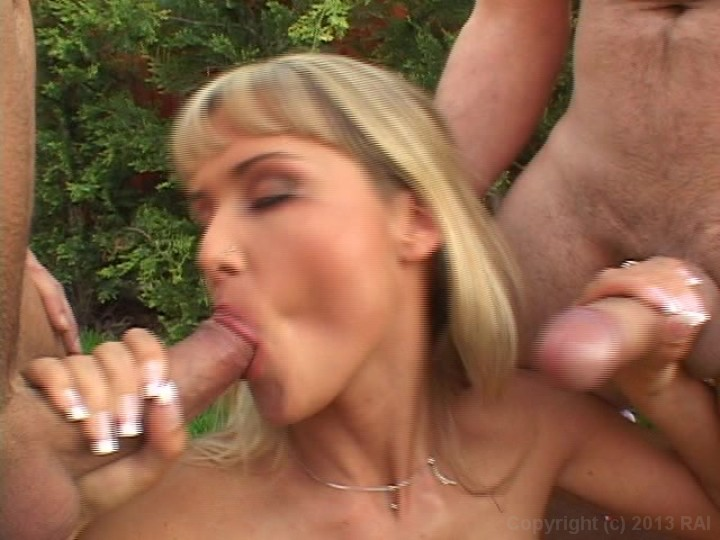 Fuck tubes young missionary