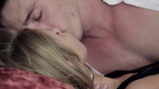 Streaming porn video still #2 from Teen Wonderland