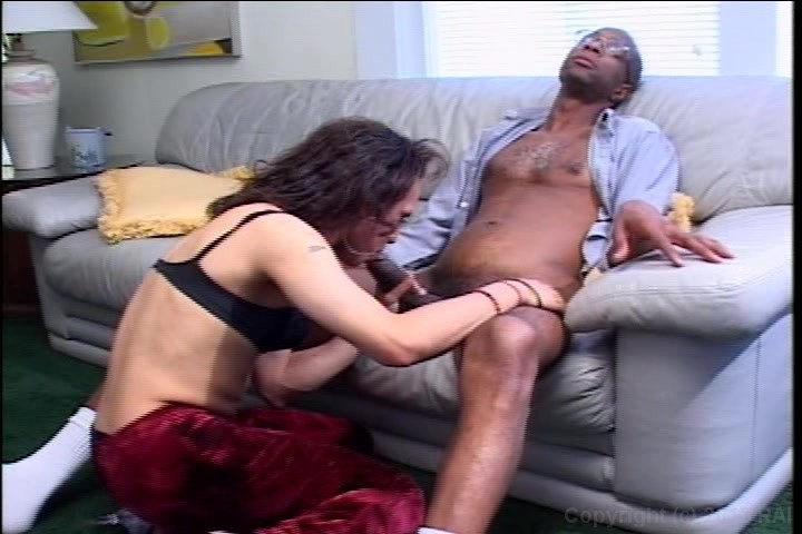 Lets play. want Sex toys for men porn you excite