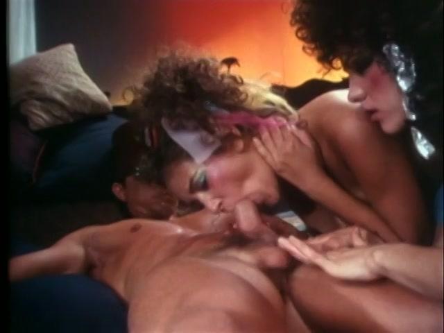 Nude women stripping videos XXX